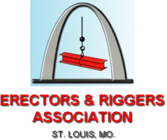 Erectors and Riggers Association
