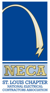 St. Louis Chapter, NECA